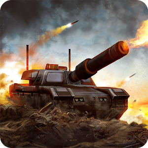 Tải Empires and Allies APK
