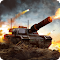 Empires and Allies file APK for Gaming PC/PS3/PS4 Smart TV