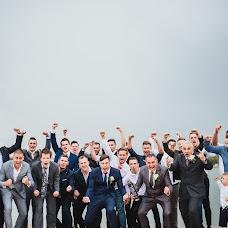 Esküvői fotós Zoltan Czap (lifeography). Készítés ideje: 31.10.2018
