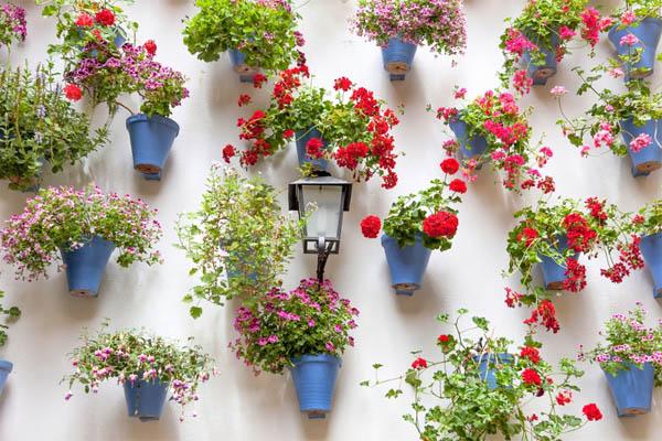 jardines-verticales-14.jpg