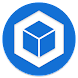 Autosync Dropbox - Dropsync