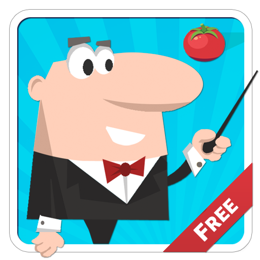 Crazy Maest.. file APK for Gaming PC/PS3/PS4 Smart TV