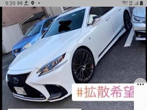 のカスタム事例画像 はるさき【CAMRY☆L/style】🤣さんの2021年09月18日09:54の投稿