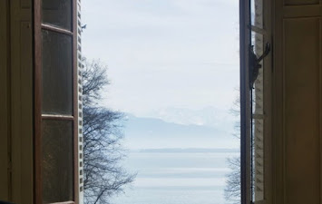 Friedensräume Lindau.jpg