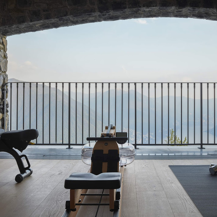 Villa Argegno_18