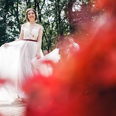 Wedding photographer Artur Guseynov (Photogolik). Photo of 01.09.2018