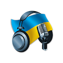 Ukraine Radio Stations icon