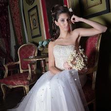 Esküvői fotós Artila Fehér (artila). Készítés ideje: 06.11.2015