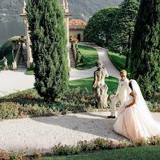 Wedding photographer Lyubov Chulyaeva (luba). Photo of 12.10.2017
