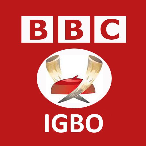 Akụkọ: BBC Igbo