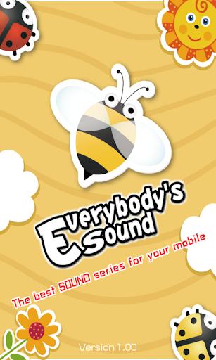 【旅游攻略APP】蚂蜂窝自由行手机版免费下载-ZOL手机软件