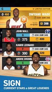 NBA General Manager 2016 v3.50.000