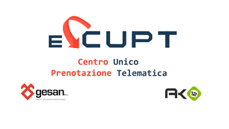 e-CUPT