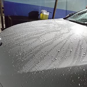 335i Cabriolet  m sportsのカスタム事例画像 辰治さんの2019年05月13日16:42の投稿