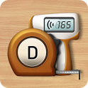Smart Distance Pro icon