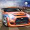 Drift Mania Championship 2 LE file APK Free for PC, smart TV Download
