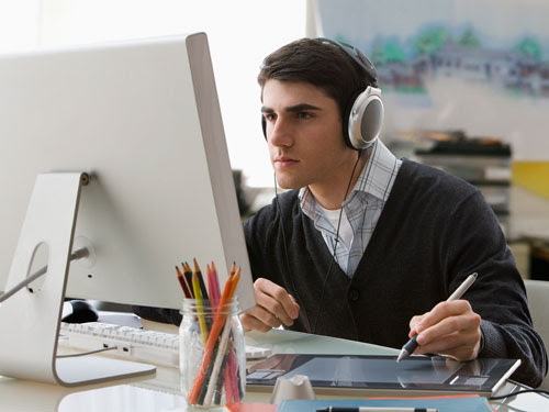 kantor, Cara Menjaga Tubuh Tetap Fit Di Kantor Selama Bulan Ramadhan