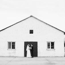 Wedding photographer Aleksandr Shulika (aleksandrshulika). Photo of 22.12.2015