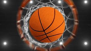 Phoenix Suns thumbnail