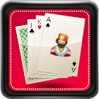 Solitaire Collection Plus icon