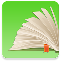Mendele EBook Reader icon