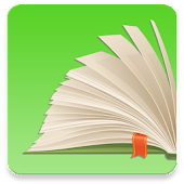 Mendele EBook Reader