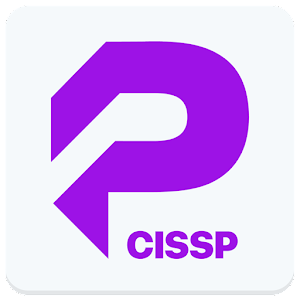 CISSP Pocket Prep APK Cracked Download