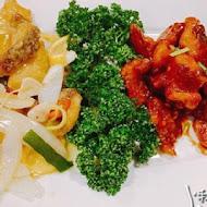 勺勺客陜西餐館