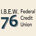 IBE 76 FCU