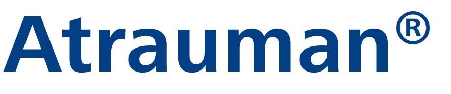 Atrauman logo