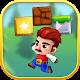 Super Firo Go - World Adventures
