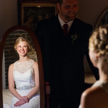 Wedding photographer Iryna Murin (irynaphotography). Photo of 15.04.2017
