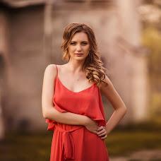 Wedding photographer Valeriya Grey (mvgstudio). Photo of 01.09.2016