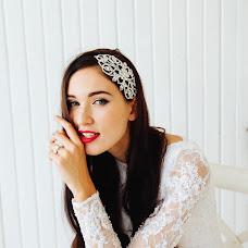 Wedding photographer Elena Raschauskas (ElenaRash). Photo of 23.10.2014
