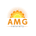 AMG Naturally icon