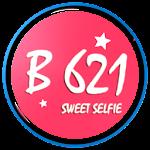 B621 Camera - Sweet Selfie