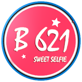 B621 Camera - Sweet Selfie