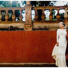 Fotógrafo de bodas Antonio Ortiz (AntonioOrtiz). Foto del 20.07.2017