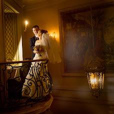 Wedding photographer Aleksey Nikolskiy (Alex). Photo of 19.02.2014