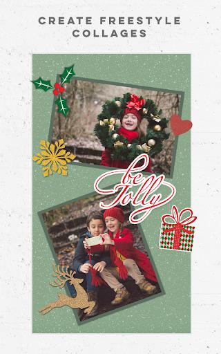 Pic Collage - Photo Editor screenshot 3