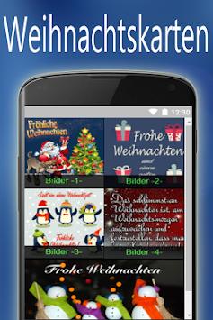 Weihnachtsgrüße App.Download Weihnachtsgrüße Kostenlos Apk Latest Version App For