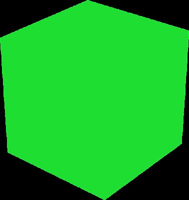 green sreen