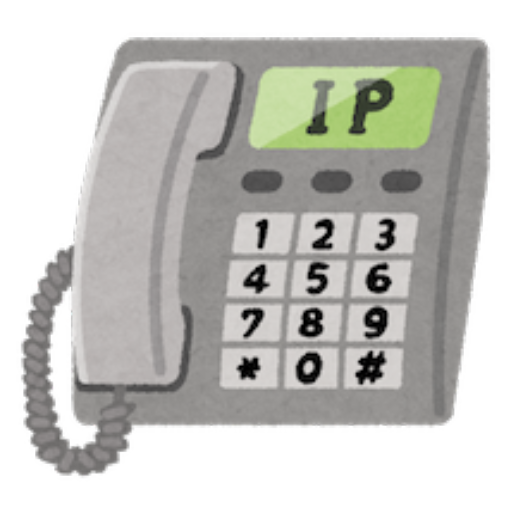 iptel: 程式庫與試用程式 App LOGO-硬是要APP