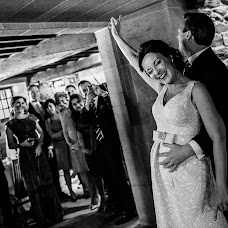 Wedding photographer Carlos Negrin (carlosnegrin). Photo of 14.05.2016
