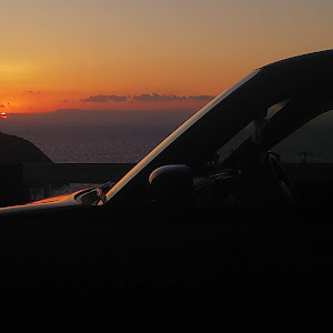 N-ONE JG2 プレミアム・ツアラー  /Lパケ4WDターボのカスタム事例画像 金ちゃん【N-ONE】さんの2020年05月04日09:56の投稿
