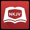 New King James Bible (NKJV) icon