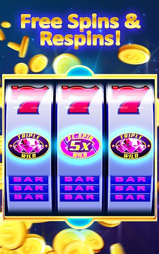 harrah's cherokee casino resort Online