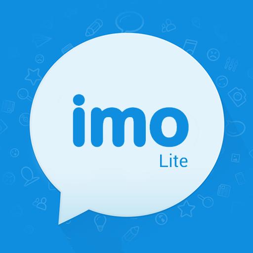 imo lite free video and audio calls 0 Apk Download - com app