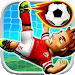 BIG WIN Soccer: World Football 18 icon