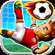 Big Win Soccer:  フットボール